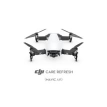 DJI Care Refresh (Mavic Air) kiterjesztett garancia