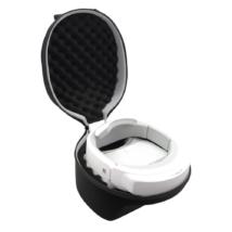 PolarPro Goggle Case