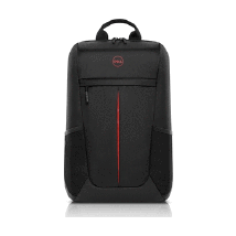 Dell Gaming Lite Backpack 17, GM1720PE, Fits most laptops up to 17""