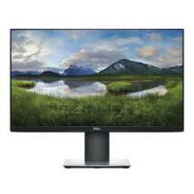 "Dell P2219H 21.5"" LED monitor VGA, HDMI, DP (1920x1080)"