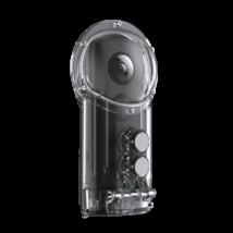 Insta360 ONE X Dive Case