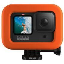 GoPro Floaty (Hero9)