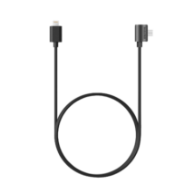 Insta360 ONE R Lightning Cable