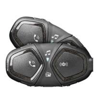 Interphone Active Twin bluetooth kommunikációs rendszer