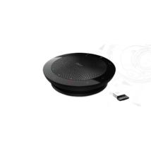 Jabra SPEAK™ 510 + MS Speakerphone for UC & BT plus Bundle LINK 370