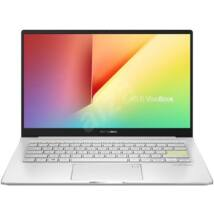 ASUS VivoBook S13 S333JA-EG014 Notebook