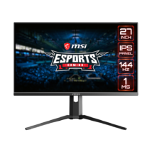 MSI Optix MAG273R Esport Gaming monitor