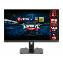 MSI Optix MAG274R Esport Gaming monitor