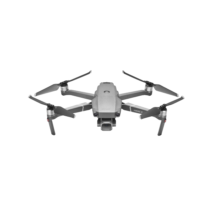 DJI Mavic 2 Pro + Care Refresh