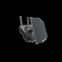 DJI Mavic 2 Remote Controller Tablet Holder