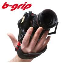 b-grip Hand Strap kézfejpánt