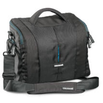 Cullmann Sydney pro Maxima 300 táska, fekete