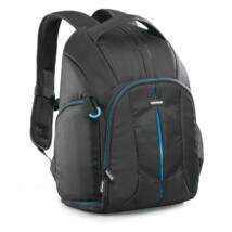 Cullmann Sydney pro Daypack 600+ hátizsák, fekete