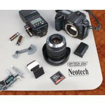OpTech USA Work Mat M puha munkalap 80x50 cm