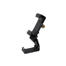 PolarPro Spark / Mavic Air Phone Mount