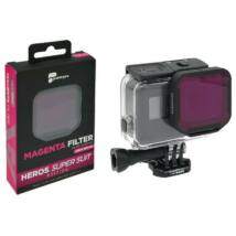 PolarPro Magenta Filter (Super Suit)