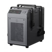 DJI Agras T30 akkumulátor töltő
