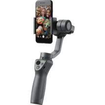 DJI Osmo Mobile 2 - bemutatódarab