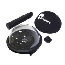 PolarPro Dome (Hero5 / Hero6)