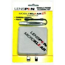 LensPen MobileKlear Kit