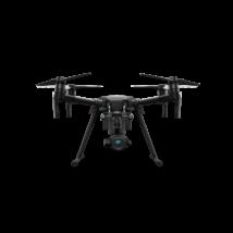 DJI Matrice 200 V2 drón és típusváltozatai