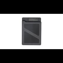 DJI Matrice 200 TB55 Battery