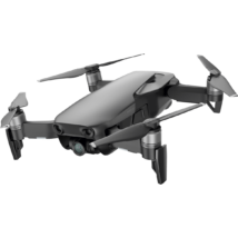 DJI Mavic Air (Onyx Black) + ajándék Care Refresh