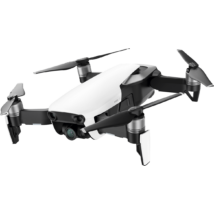 DJI Mavic Air (Arctic White)