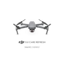 DJI Care Refresh (Mavic 2 Pro) kiterjesztett garancia