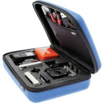 SP POV Case 3.0 blue - small