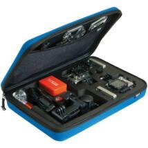 SP POV Case blue - large