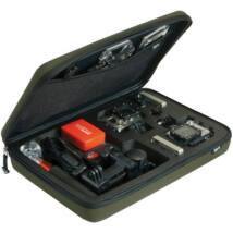 SP POV Case 3.0 olive - large