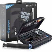 SP Action Bundle