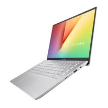 Asus X512JA-BQ172 ezüst 15,6 FHD 5405U/4GB/128GB/no OS