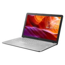 Asus X543MA-GQ876 ezüst 15,6 HD  N4000/4GB/128GB/Endless