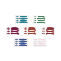 DJI Phantom 3 Sticker Set (STA)