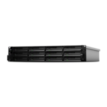 RackStation RS3614RPxs