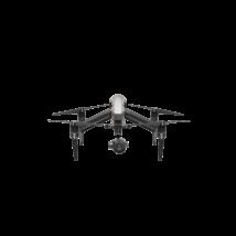 DJI Inspire 2 drón -  Premium Combo