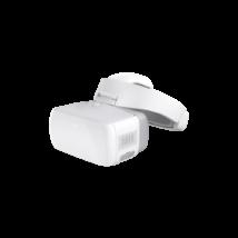 DJI GOGGLES FPV / VR szemüveg