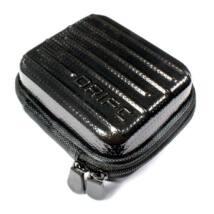 Drift Carry Case