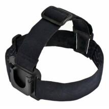 Drift Head Strap