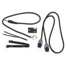 DJI Zenmuse H3-2D Cable Pack