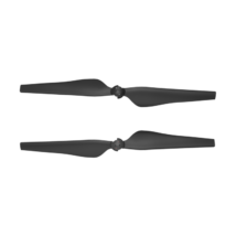 DJI Inspire 2 Quick Release Propellers (for high-altitude operations)