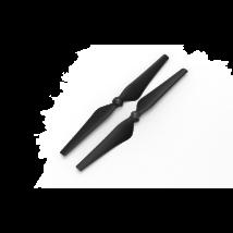 DJI Inspire 2 1550T Quick Release Propellers