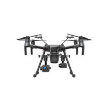 DJI Matrice 200 drón
