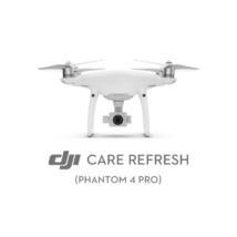 DJI Care Refresh (Phantom 4 Advanced) kiterjesztett garancia