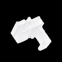 DJI Phantom 3 Gimbal Lock (STA)