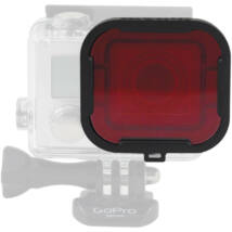 PolarPro Hero2 Red Filter