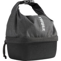 Thule Perspektiv Camera Case