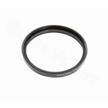 DJI Zenmuse X5S Balancing Ring for Olympus 45 mm
